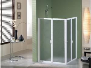 africa003 300x225 - Mampara de baño y ducha básica