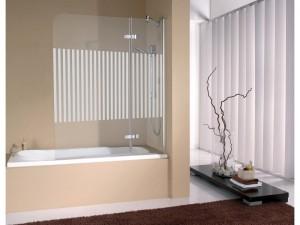 asia026 300x225 - Mampara de baño y ducha básica