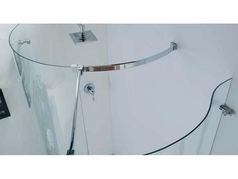 Mamparas de ducha Línea Box
