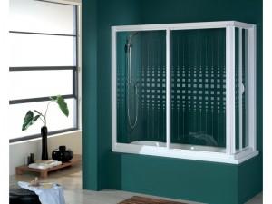 europa011 300x225 - Mampara de baño y ducha básica