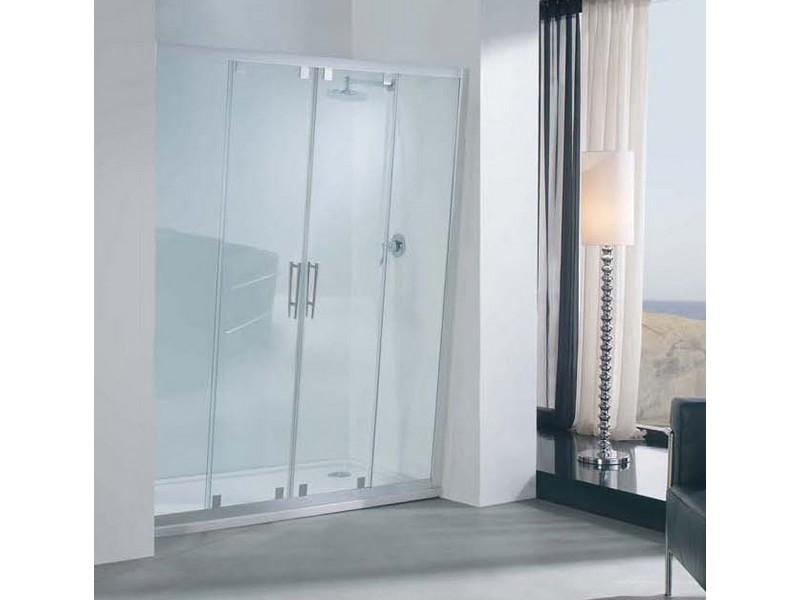 Mampara de ducha Línea Space