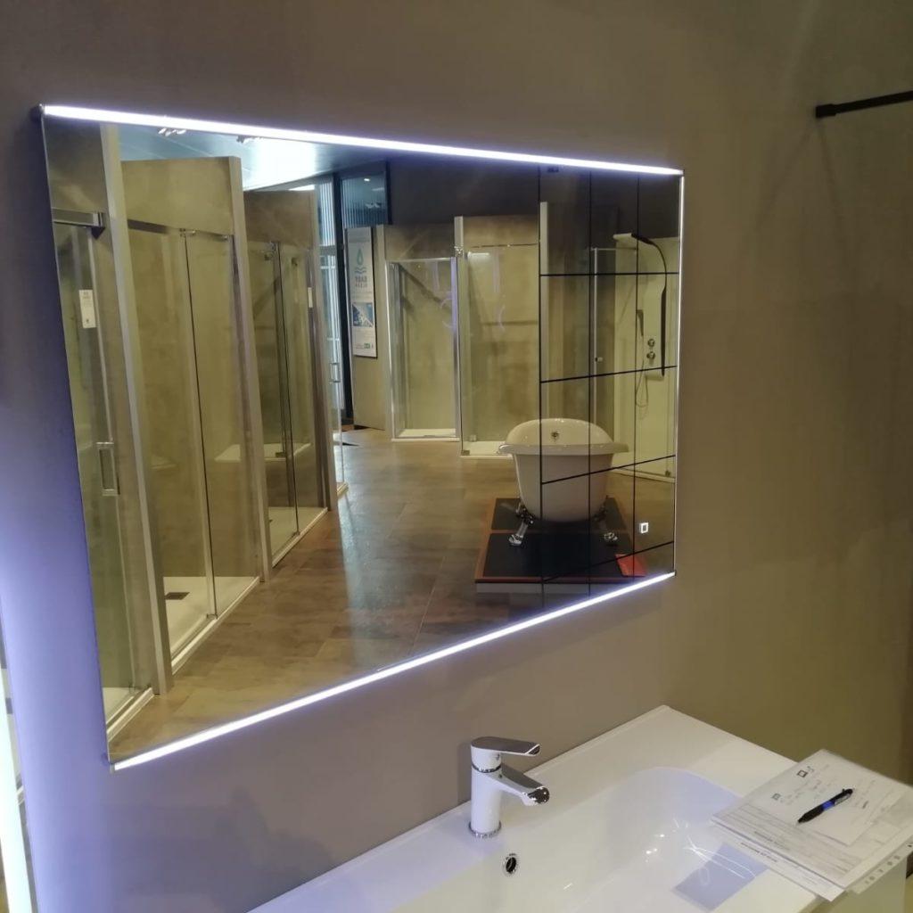 espejo led 2jpg 1024x1024 - Trabajos realizados