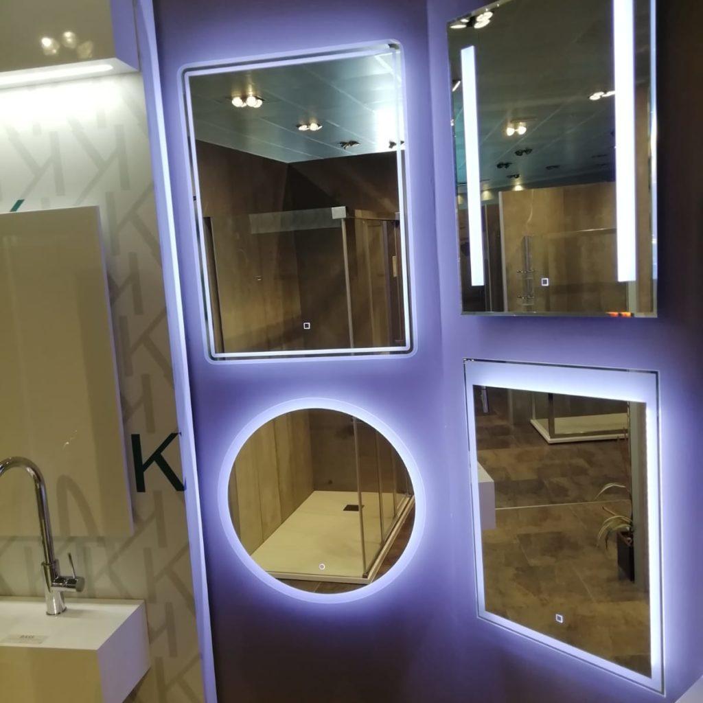 espejo led 3 1024x1024 - Trabajos realizados