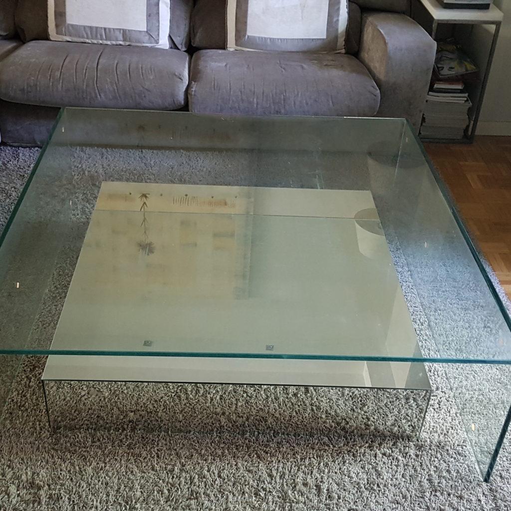 mesa en 15mm 1024x1024 - Trabajos Fusing