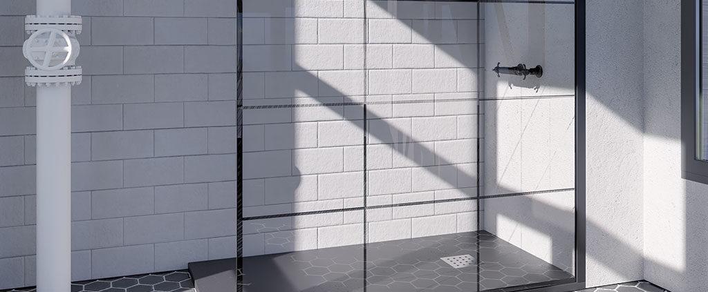 slideroferta 1024x423 - Ahórrate el IVA en todas nuestras mamparas de ducha y baño